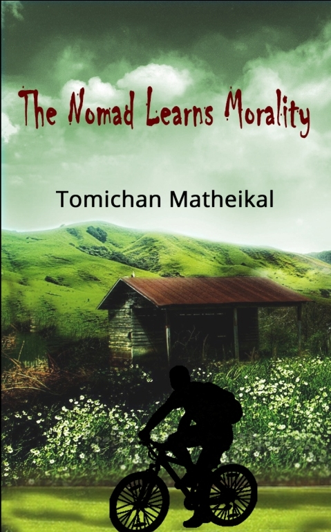 The Nomad Learns Morality