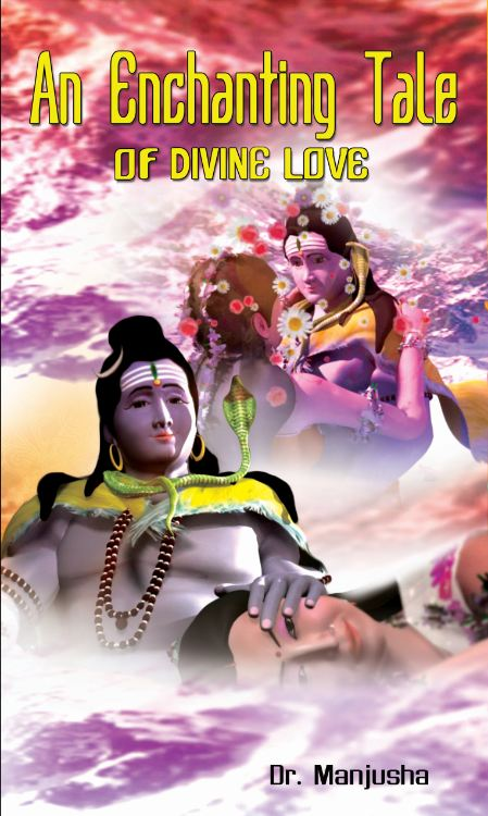 An Enchanting Tale of Divine Love