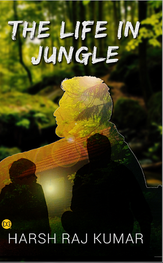 The Life In Jungle